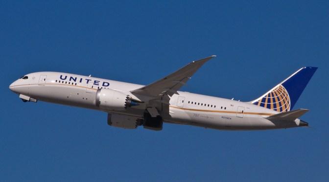 United Airlines comprará 100 aviones eléctricos a Heart Aerospace