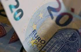 Rendimientos de los bonos de la zona del euro rondan cerca de niveles mínimos