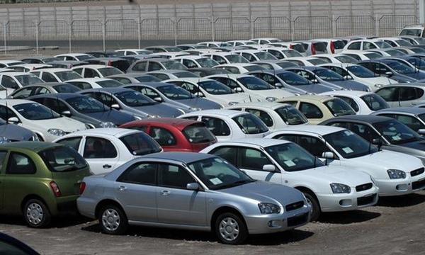 Ventas de automóviles nuevos en el Reino Unido aumentan en junio