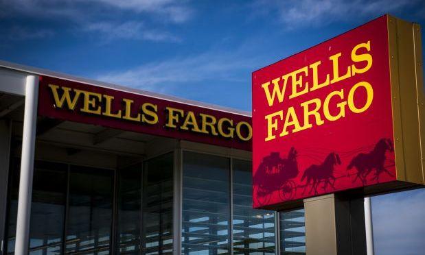 Personal de Wells Fargo en Estados Unidos regresará a la oficina a partir del 7 de septiembre