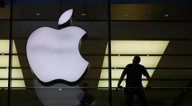 Apple dice que ha desplegado mil millones de dólares del fondo de vivienda de California