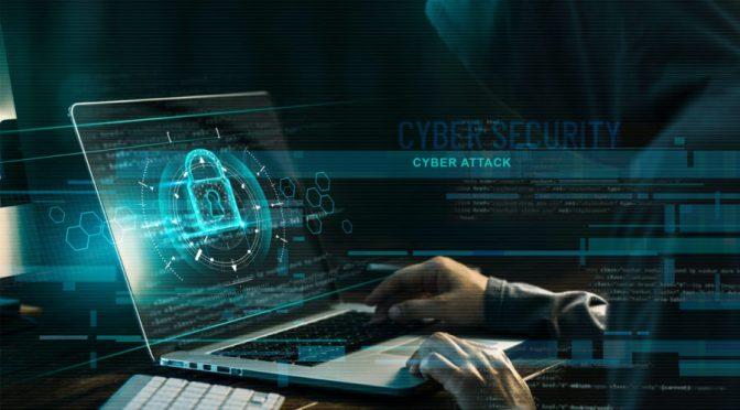 Reportan ciberataque contra cientos de empresas en Estados Unidos
