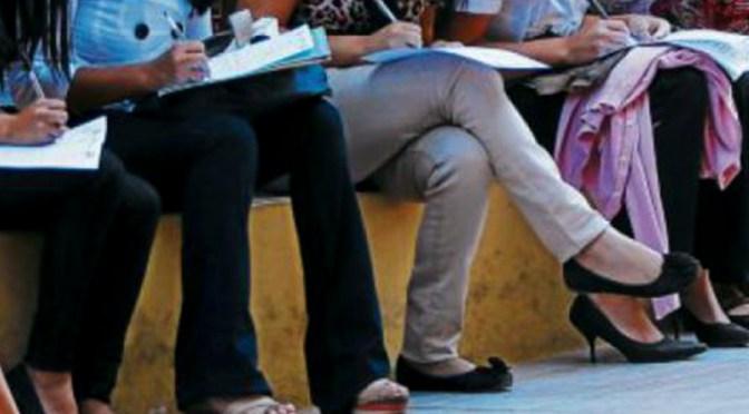 Mujeres las más afectadas en el mercado laboral pandémico: ONU