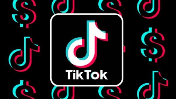 Telefónica y TikTok se alían para nuevos servicios en Latinoamérica y Europa