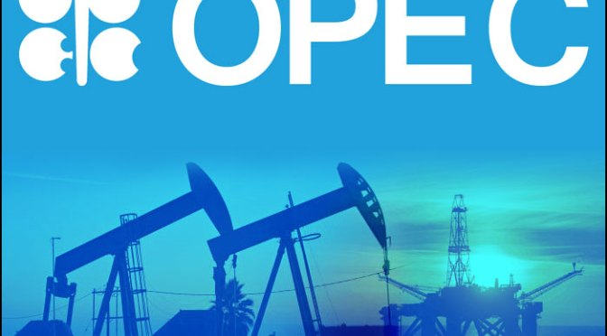 OPEP+ planea una nueva reunión de política de producción el domingo