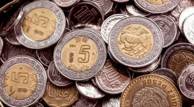 Peso mexicano estable con el foco de atención en la inflación de EUA, testimonio de Powell, variante Delta y temporada de reportes corporativos: Gordillo – Análisis