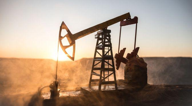 Más petróleo: la OPEP+ se queda corta: Julius Baer – Análisis