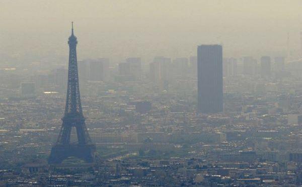 Unión Europea aprovecha la financiación para crear un continente climáticamente neutral para 2050