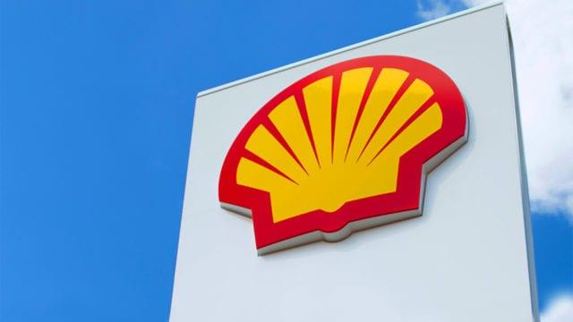 Shell confirma su plan para apelar el histórico fallo climático holandés