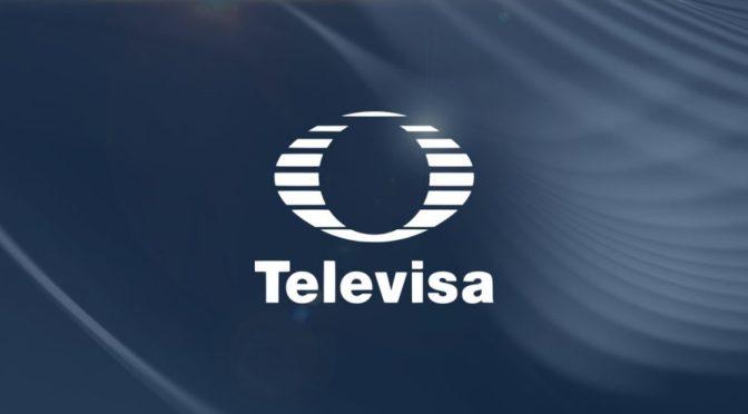 Televisa ratificada en Índice de sustentabilidad
