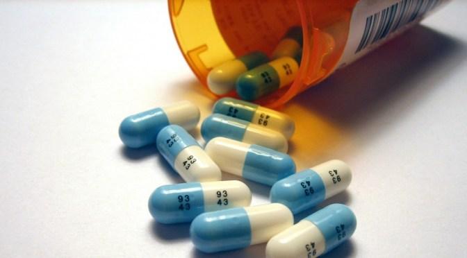 Antidepresivos pueden mejorar los resultados en personas con diabetes y depresión