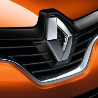 Renault ve ganancias en 2021 a pesar de la crisis de chips y los costos de la materia prima