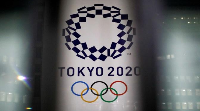 A tan solo una horas del inicio, Jefe de Tokio 2020, no descarta cancelar Juegos