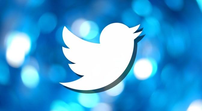 Twitter cumplirá nuevas reglas impuestas por el gobierno de India