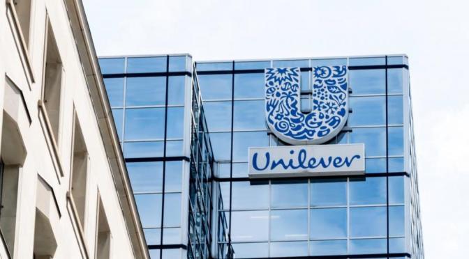 Unilever anuncia inversión en México para contribuir al desarrollo económico y sustentable