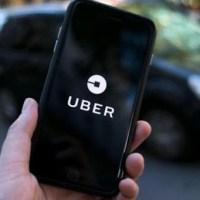 SoftBank venderá 45 millones de sus acciones en Uber