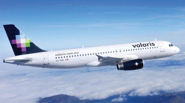 Volaris presenta nueva membresía enfocada en el apoyo a las empresas