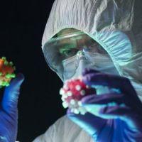 Idean método para detectar variante Alpha del coronavirus en aguas residuales