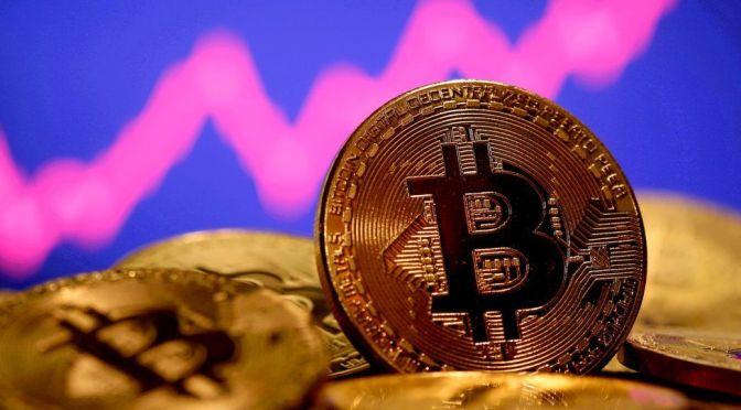 JP Morgan y Wells Fargo crean fondos privados de inversión en Bitcoin
