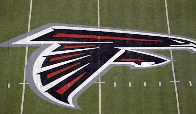 Atlanta Falcons son el primer equipo de la NFL en estar vacunado contra Covid al 100%