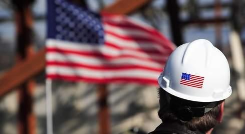 ¿Qué está deteniendo el avance del empleo en EEUU?:  Natixis IM – Análisis