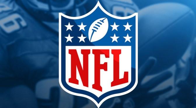 NFL exige vacunación completa para jugadores antes del inicio de la temporada