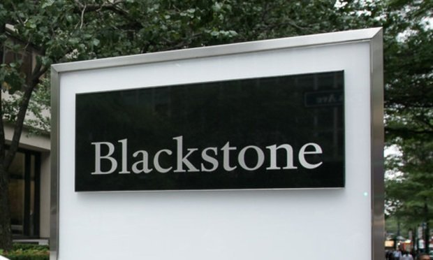 Blackstone en conversaciones para comprar Baring's Interplex por al menos mil millones de dólares