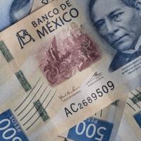 Las divisas más depreciadas en los mercados financieros