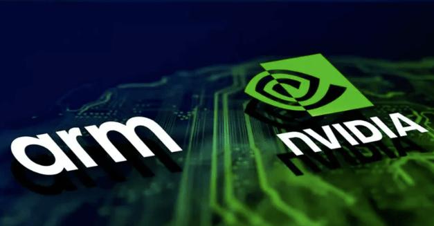 Acuerdo de 40,000 millones de dólares de Nvidia para ARM dio un golpe al regulador del Reino Unido