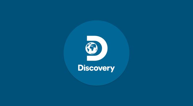 Discovery supera las estimaciones de ingresos