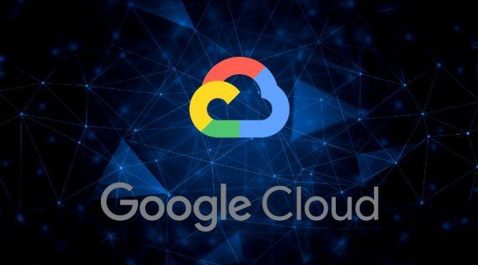 Bancos toman medidas para reducir los riesgos potenciales de la computación en la nube, encuesta de Google