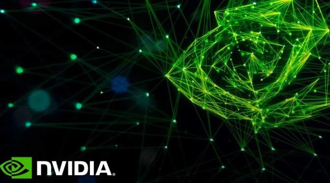 Nvidia buscará la aprobación de la UE por 54,000 millones de dólares en un acuerdo de armas