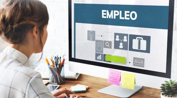 Salario y flexibilidad son indispensables a la hora de buscar trabajo