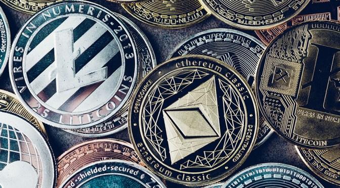 Bitpanda recauda 263 millones de dólares a una valoración de 4,100 millones