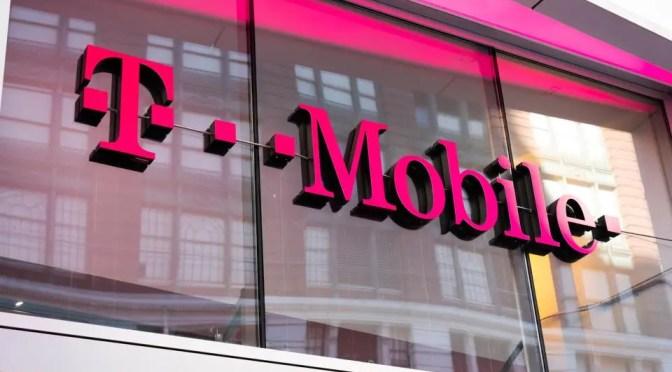 """Hacker de T-Mobile dice que la seguridad del operador inalámbrico es """"horrible"""""""