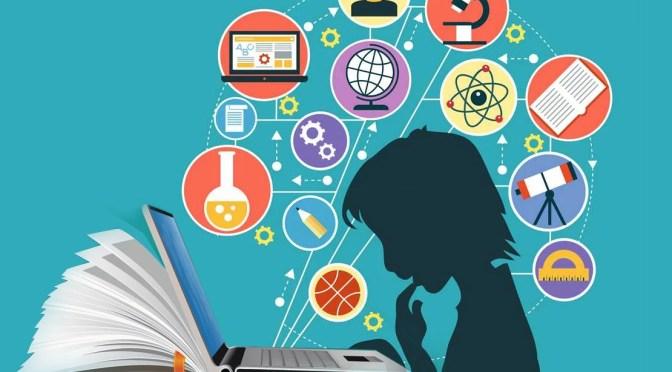 ¿Qué es la EdTech y cuál es su panorama alrededor del mundo?