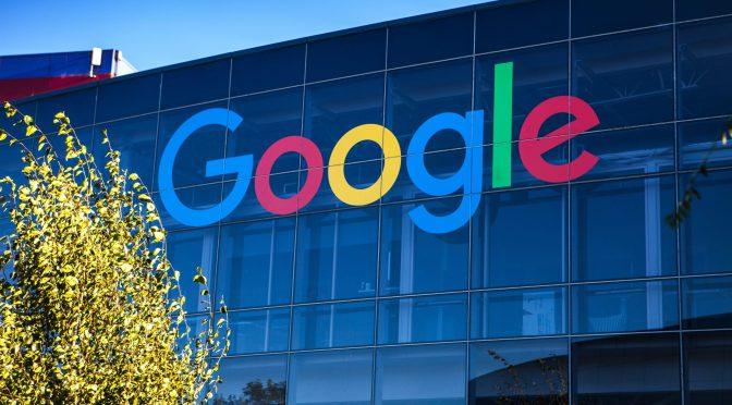 Google lleva la tecnología de módem 5G de Samsung al mercado de Estados Unidos