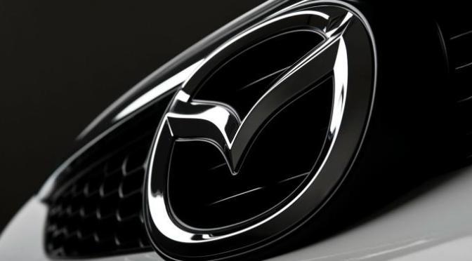 Mazda reestructura la empresa de automóviles China FAW
