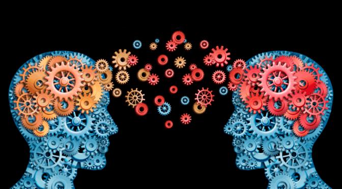 Causas y efectos de nuestras percepciones erróneas: Martínez – Análisis
