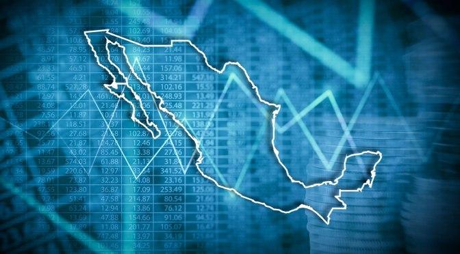 PIB confirma fuerte rebote en el segundo trimestre del año, pero con dudas: Gordillo – Análisis