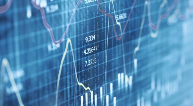 Análisis semanal de mercados financieros: Skilling