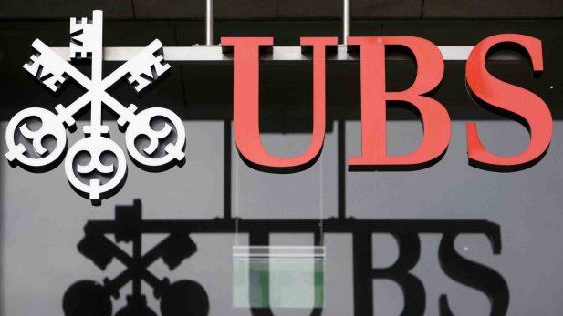 Regulador de Hong Kong multa a UBS con 1.5 millones de dólares