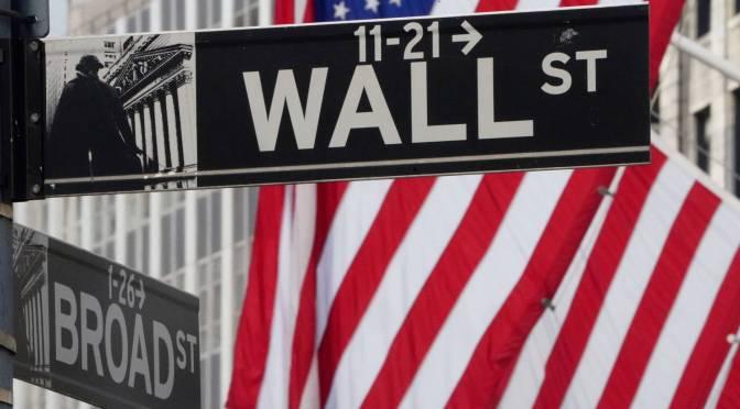 Europa y Wall Street se esfuerzan por obtener ganancias, el dólar se mantiene firme