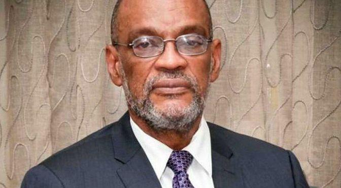 Fiscales haitianos buscan entrevistar al Primer Ministro por el asesinato presidencial