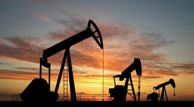 Petróleo: impulsos de convierten en contratiempos: Julius Baer – Análisis