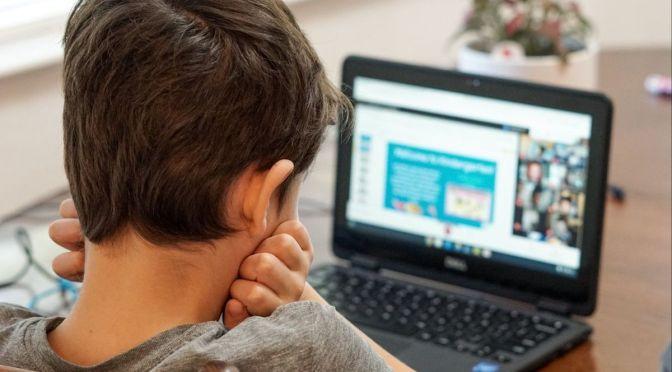 Los retos de la educación online para el aprendizaje remoto y cómo superarlos