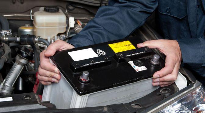 GM profundiza con LG Corp para acelerar una solución para los incendios de la batería del Chevrolet Bolt