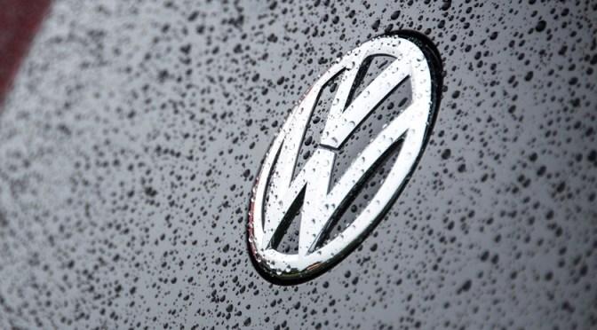 Volkswagen señala un mayor costo de transición a conducción autónoma