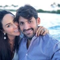 FGR solicitará a la Interpol ficha roja para capturar a Inés Gómez Mont y su esposo