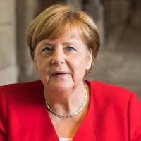 Angela Merkel: la política y la científica: López-Vela - Análisis